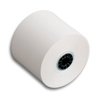 80mm white thermal paper rolls