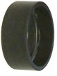 "Bushing 8 - Diameter 1.785"" (45.339mm)"