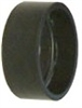 "Bushing 17 - Diameter 1.570"" (39.878mm)"
