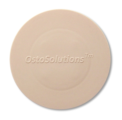 Ostomy Pouch Disposal Seal