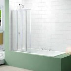 BATHSCREEN Merlyn MB4 Panel