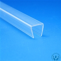 Glass Edge Protector - Push on