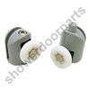 Replacement Shower Door Rollers-SDR-001