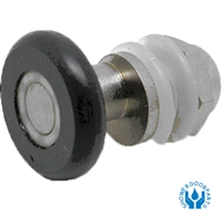 Replacement Shower Door Roller-SDR-004-12