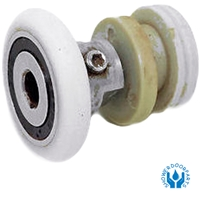 Replacement Shower Door Roller-SDR-004-12obss