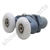 Replacement Shower Door Rollers-SDR-006-23.5