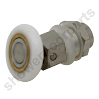 Replacement Shower Door Roller-SDR-014-23mm