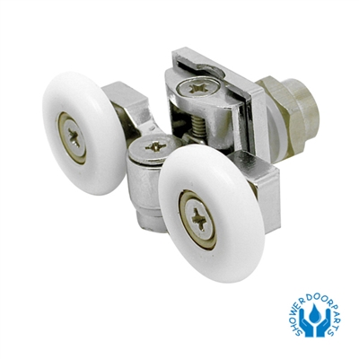 Replacement Shower Door Roller-SDR-057