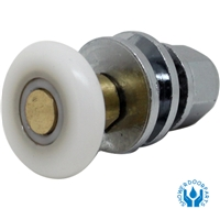 Replacement Shower Door Roller-SDR-060-25