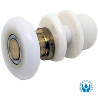 Replacement Shower Door Roller-SDR-062