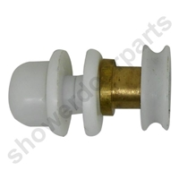 Replacement Shower Door Roller-SDR-062-19V