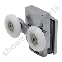 Replacement Shower Door Roller-SDR-068B