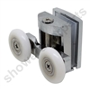 Replacement Shower Door Roller-SDR-068T