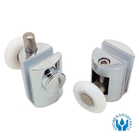 Replacement Shower Door Rollers-SDR-092