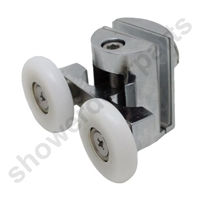 Replacement Shower Door Roller-SDR-092T