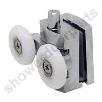 Replacement Shower Door Roller-SDR-101B