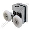 Replacement Shower Door Roller-SDR-101T