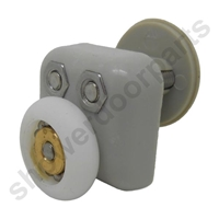 Replacement Shower Door Rollers-SDR-AQA-OS