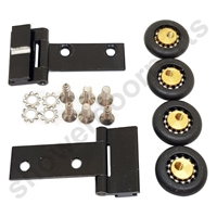 Replacement Bi-Fold Repair Kit SDR-AQATA-BFKIT