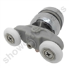 Replacement Shower Door Rollers-SDR-BA-57-2