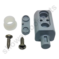 PIVOT REPAIR KIT-SDR-CRM-PIV-KIT