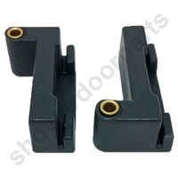 Replacement Bi-Fold Sliding Bracket SDR-IMA-GUIDE