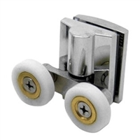 Replacement Shower Door Rollers-SDR-KR-HEK2-Bottom
