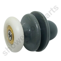 Replacement Shower Door Roller-SDR-KW03-24
