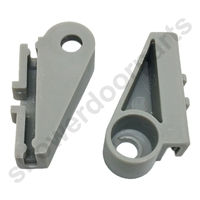 Replacement Shower Door Roller-SDR-M-gde-1