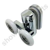 Replacement Shower Door Roller-SDR-MER-VIG8-T
