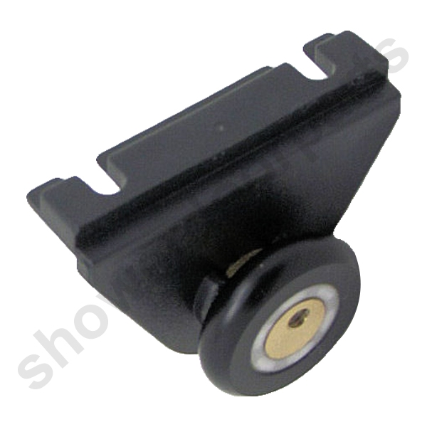 Two Replacement Shower Door Rollers -SDR-ima-1D  sc 1 st  showerdoors.ie & Replacement Shower door Rollers