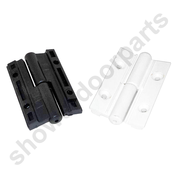 Replacement Shower Door Hinge