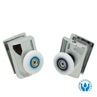 Replacement Shower Door Roller-SDR-nua-26
