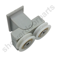 One Bottom Showerlux  Roller SLUX-GL4-BT