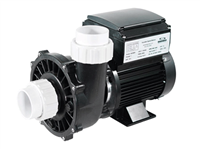 ES Series 750 Watt Evolution Pond Pump Variable Speed with APP