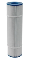 50 Sq. Ft. Cartridge Filter Element
