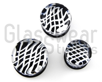 Lattice Plugs