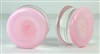 Soft Pink CFP DF (25.4mm)