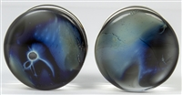 Coastal Gaia DF (25.4mm)