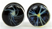 Space Dust Chaos DF (10mm)