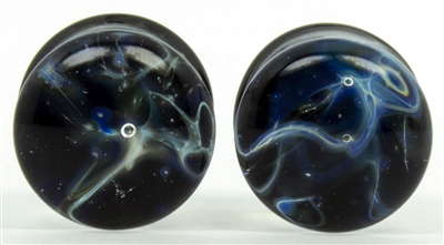 Space Dust Chaos DF (11mm)