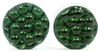Kryptonite Bubble Texture DF (19mm)