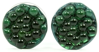 Kryptonite Bubble Texture DF (22mm)