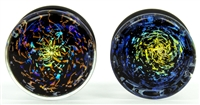 Rainbow Galaxy DF (14mm)