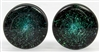 Green Galaxy DF (22mm)