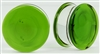 Translucent Green CFP DF (22mm)