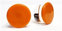 Tangerine PCF SF (25.4mm)