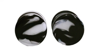 Borostone - Black and White (16mm)