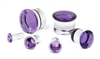 Amethyst Premium Colorfronts