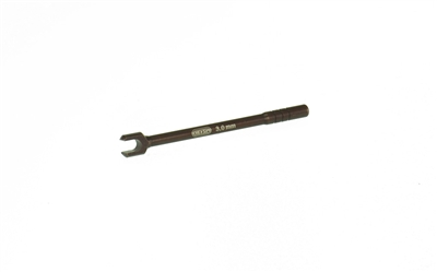 TURNBUCKLE WRENCH 3MM